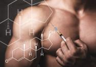 Steroide medizinzkwjoe