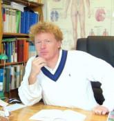 Hendrik balzer naturheilpraxis portraitpfmsyv