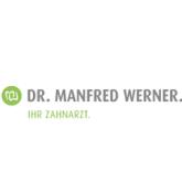 Manfred werner logo profilzfgugm