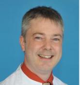 Dr  med  jan lammertinknl3m99