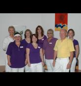 Team gef  chirurgische praxisklinik bambergwffocw