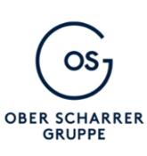 Logo oberscharrergruppekxsf2z