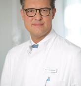 Dr stephan neubauer profilbildryozx3