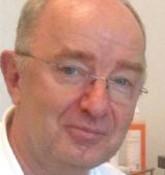 Dr gahlen profilbildyy3qb1