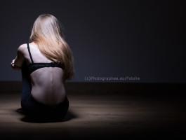 Depression  c  photographee eu fotoliay2gi7k