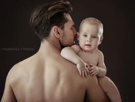 Refertilisierung mann baby   majdansky fotoliacdwxzj