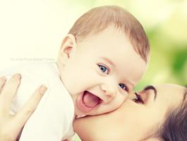 Wissensspritze f rsorge babys  c  syda productions fotolia gesundheitsratgeberu9vona