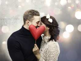Valentinstag liebe  drubig photo fotoliafsdg1c