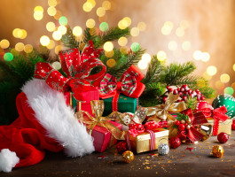 Gesunde geschenke sarsmis stock adobe comwqsmxw