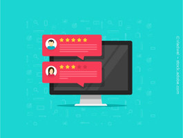 Bewertungen webiste vladwel adobestocklutdoc