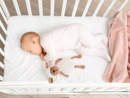 Einschlafen tipps babysgv3x52