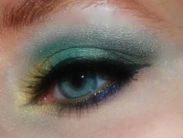 Makeup gesundheitstippsme2pdi