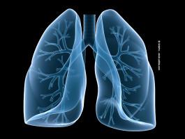 20210512 niv beatmung als nicht invasive unterstuetzung fuer patientenebinkg