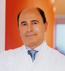 Dr  camcifcv6h4