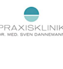 Dannemann logo quae55tzl