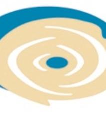 Logo 195xscyfq