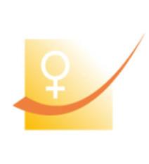 Logo240pxwebnvq