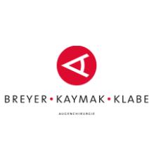 Breyer kaymak klabe logozpwsfq