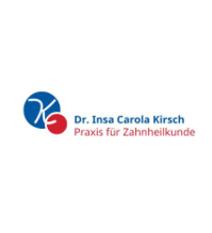 Logo dr  kirschwaoc8p