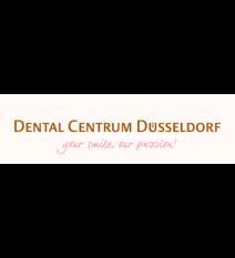 Logo dental centrum d sseldorfd1nthn