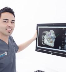 Diagnostik dr  robert w rdingermb0zxo