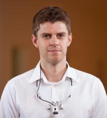 Dr  lennard kr geriavfm9