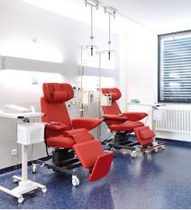 St antonius hospital dialyse aerztedeq4macr
