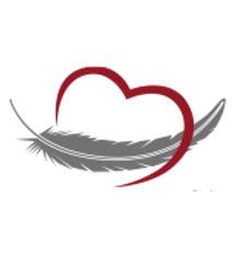 Aerztede logo kardiologie kudamm 93 berlin minivtvqeg