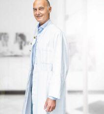 Aerztede beauty klinik alster dr bernd klesper portrait3cp3kvg