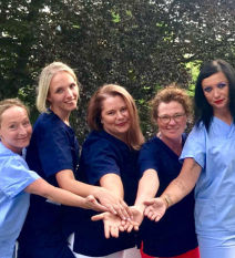 Aerztede beauty klinik alster dr bernd klesper team2em2z8q