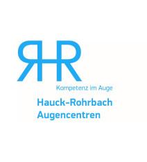 Logo augenzentrum 424rp3yze