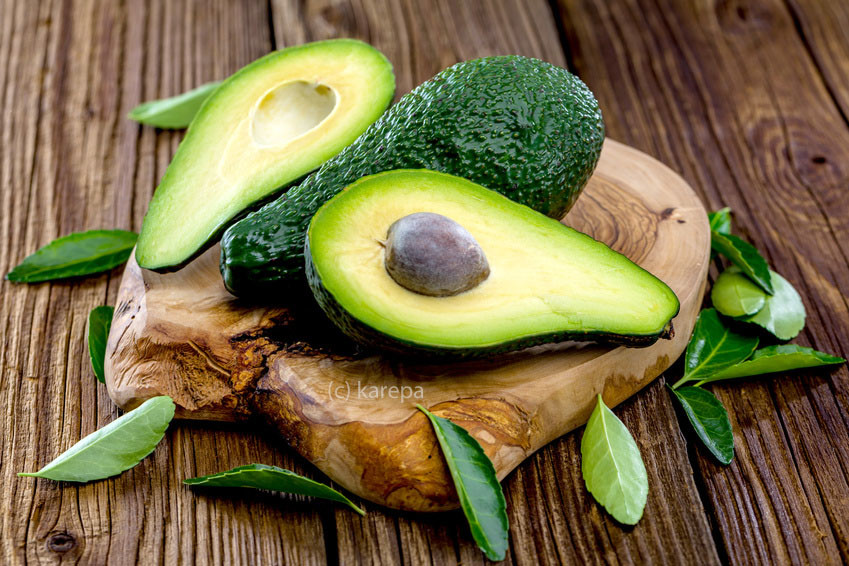 Avocado  c  fotolia karepa bearbeitetmyzmva