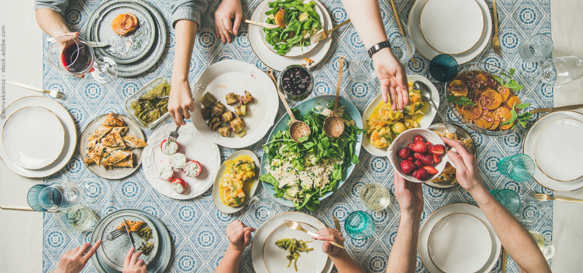 Lebensmittelsicherheitchnylm