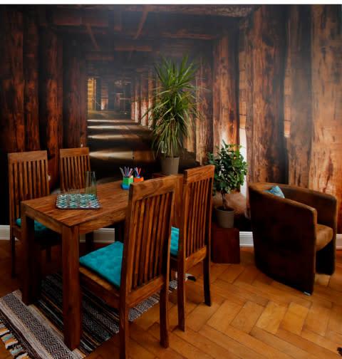 m sc marcus neuzerling in 10825 berlin heilpraktiker f r psychotherapie aerzte. Black Bedroom Furniture Sets. Home Design Ideas