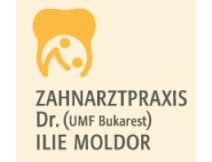 Logo 2mvoh1m