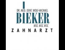 Bieker logo quajwrir7