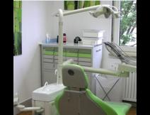 Zahnarzt kornwestheim behandlera0ptkv