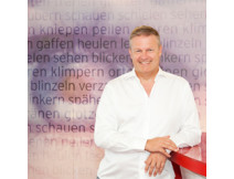 Matthias mausmnb0io