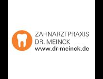 Dr med thies meinck logo neuqtvcnt