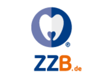 Zzb zahnmedizinisches zentrum berlin logooqpisa