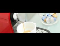 05 z24 cyrus khorram kaffeerb7jor