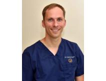 Dr patrick faust profilbildneuseljaq