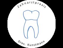 Dr  thorsten kunstmann logoed5uv9