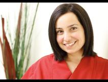 Dr  eleni kapogianni fachaerztin f r oralchirurgieelwrnh
