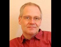Profilbild dr med dent tobias gorillegevigq