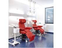 St antonius hospital dialyse aerztedelimv2m