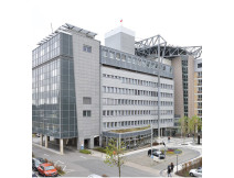 St antonius hospital 2 aerztedewojlot