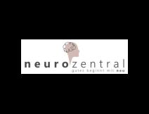 Logo dr med waibelg1upha