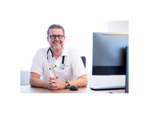 Dr med waibelwuzdhl