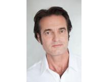 Dr christian reis  sthetischer chirurg d sseldorfuuqbdf